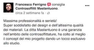 lube_design_oltreref4